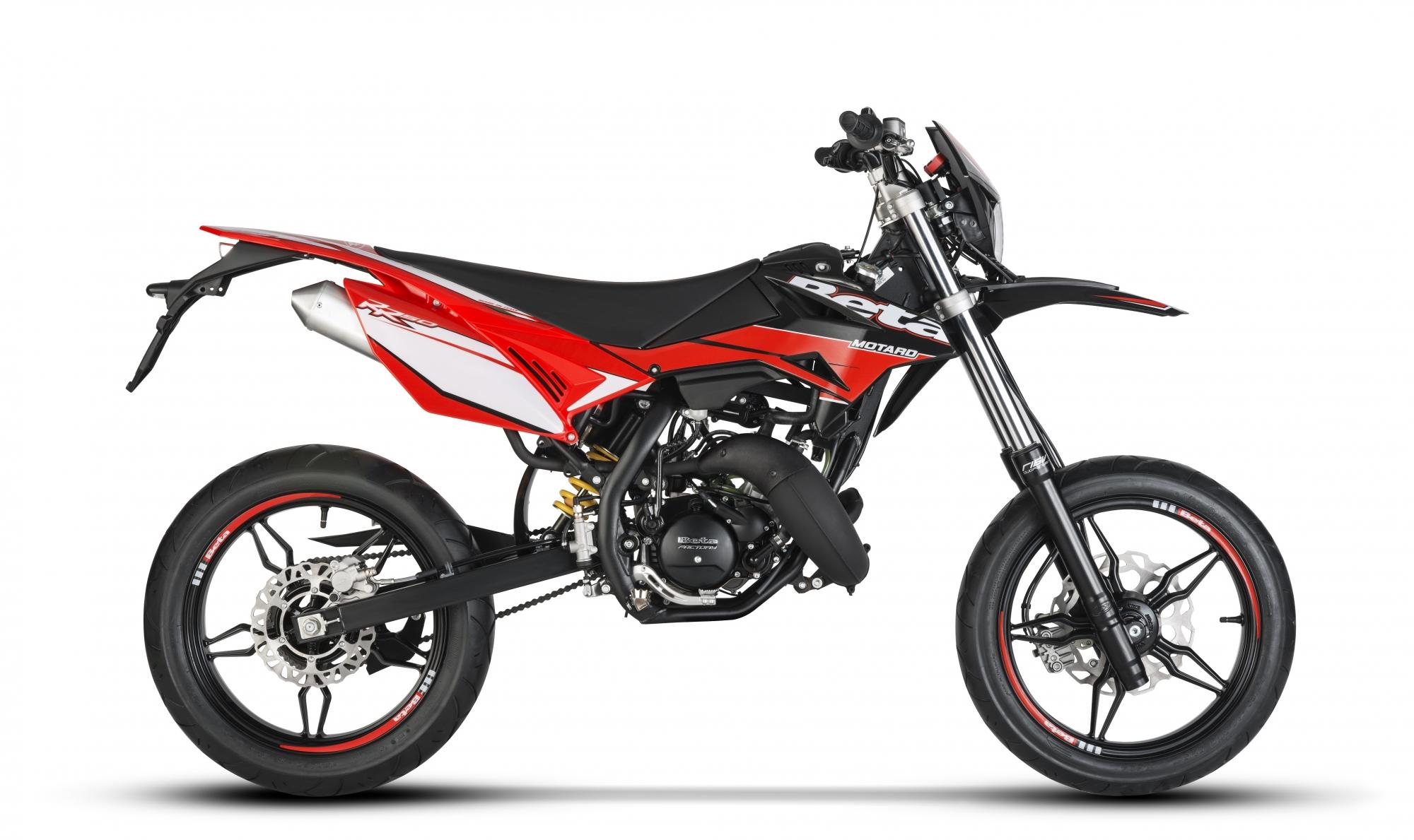 beta rr 50cc motard musta supermoto center. Black Bedroom Furniture Sets. Home Design Ideas