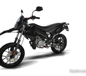 derbi-x-treme-black_edition_1602_0da