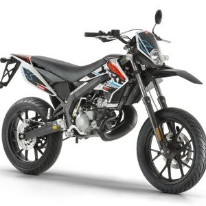 derbi_senda_drd_x-treme_50_sm_red_1602_8ab