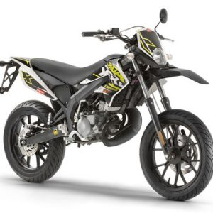 derbi_senda_drd_x-treme_50_sm_yellow_1602_58c