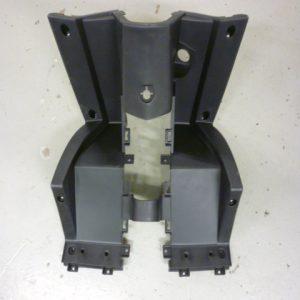 Michelin 150 70-13 Power Pure SC (923566) - Supermoto Center fb91fb9a29