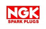 NGK_Logo2